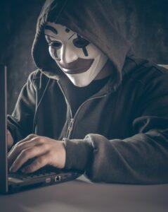 Cyber Security ETFs