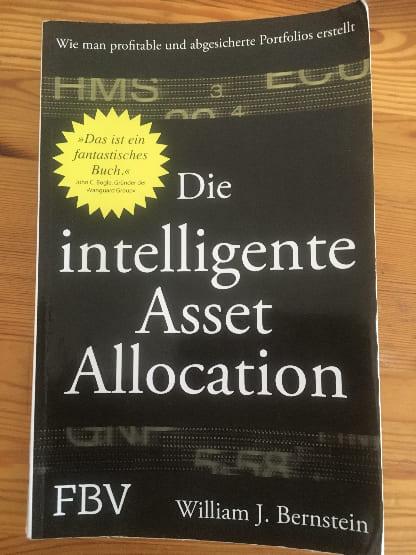 Die intelligente Asset Allocation