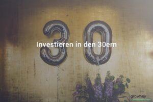 investieren-in-den-30ern_text-overlay-min